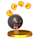FlameChompTrophy3DS.png
