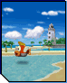 MKDS Cheep Cheep Beach Course Icon.png