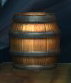 Barrel dkctf.png