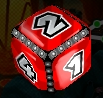 Dice Block in Bowser's Peculiar Peak.png