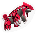 Sticker Groudon.png