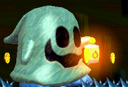 Big Lantern Ghost YNI.png