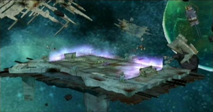 File:Galactic Stadium.png