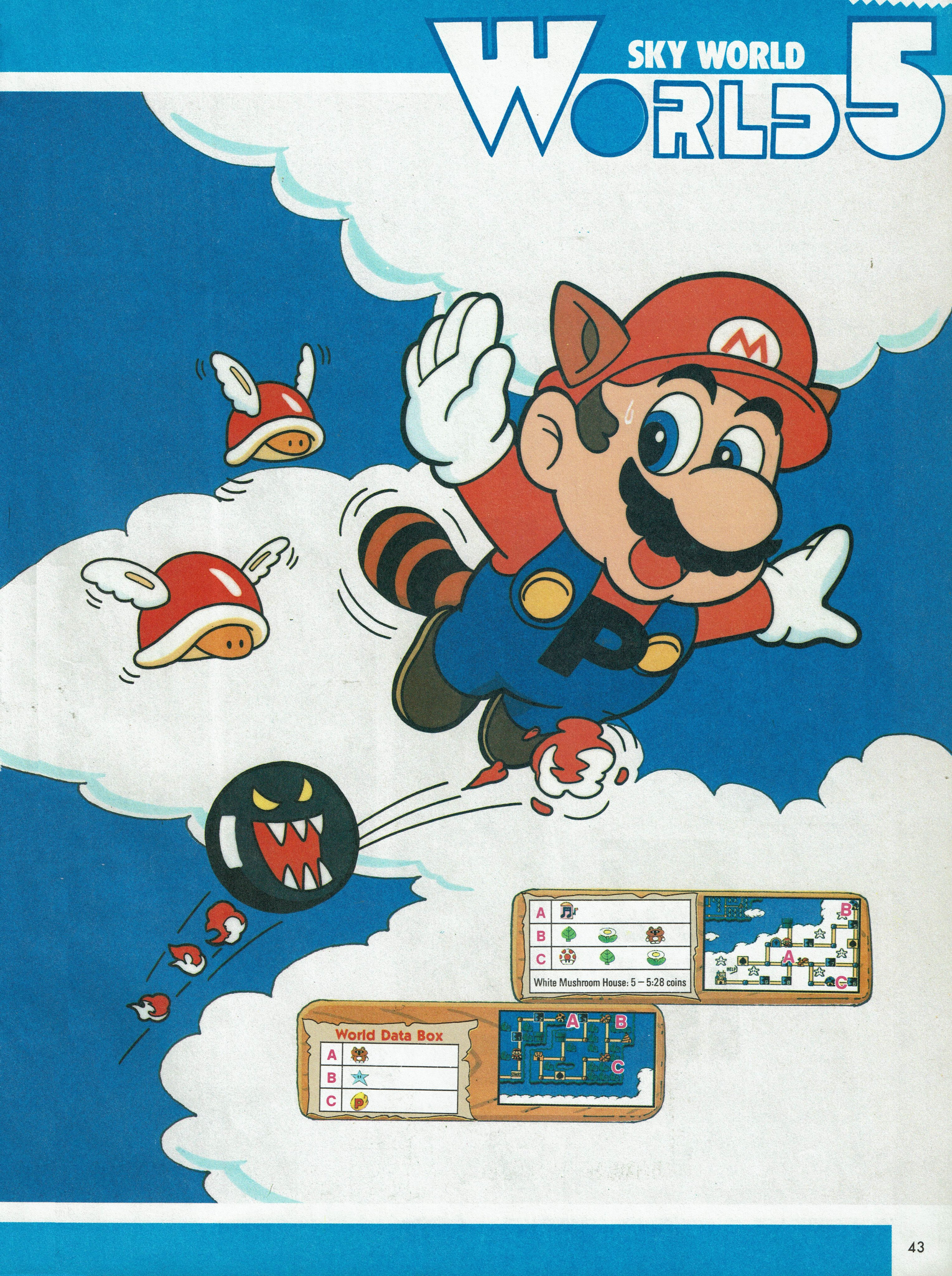 http://www.mariowiki.com/images/0/05/Sky_Land.jpg