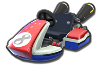 StandardKartBodyMK8.png