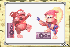 File:DKC2 Scrapbook Page8.png