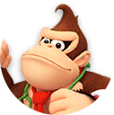 DrMarioWorld - Icon DK.png