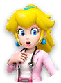 DrMarioWorld - Icon Peach.png