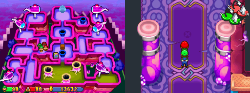 Shroob Castle 1.png