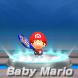Character - Baby Mario (Tennis).png