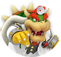 DrMarioWorld - Icon Bowser.png