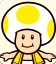 ToadYellow-MPSR.png
