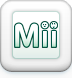 3DS Mii Maker Icon.png