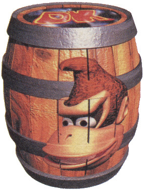 Barrel donkey.jpg