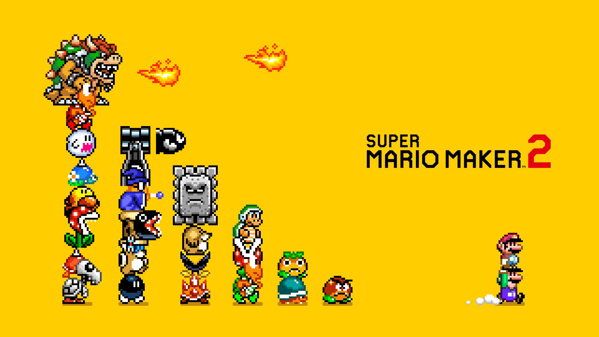 SMM2_My_Nintendo_wallpaper_A_desktop.jpg