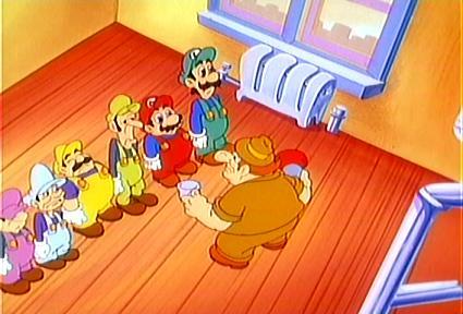 User Kingfawful4321 Super Mario Wiki The Mario Encyclopedia