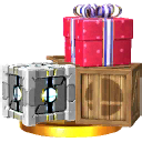 CrateTrophy3DS.png