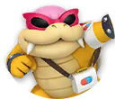 DrMarioWorld - Icon Roy.png