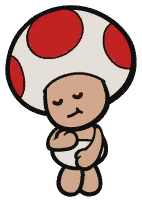 PMTOK BBQ Foodeatery Toad Sprite.png