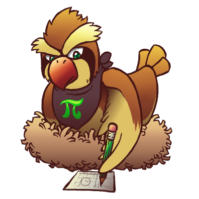 Issue100 pidgey.png