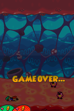 MLBS Game Over.png