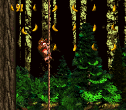 Forest Frenzy Bonus 2.png