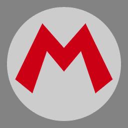 Emblem Super Mario Wiki The Mario Encyclopedia