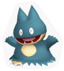 Sticker Munchlax.png