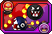 Chain Chomp & Flame Chomps