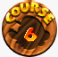 SM64 Course6.png