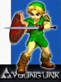 Young Link.jpg