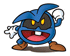 Blue Virus Sticker.png