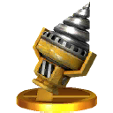 File:DrillArmTrophy3DS.png