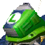 GreenFireIcon-MKDD.png