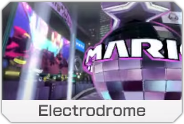 MK8 Electrodrome Course Icon.png