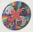 SMRPG SafetyBadge.PNG