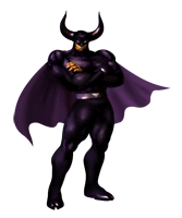 Black Shadow Sticker.png