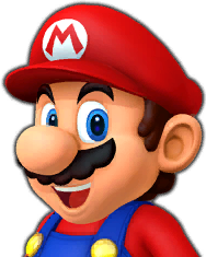 File:Mario (ride icon) - Mario Party 10.png