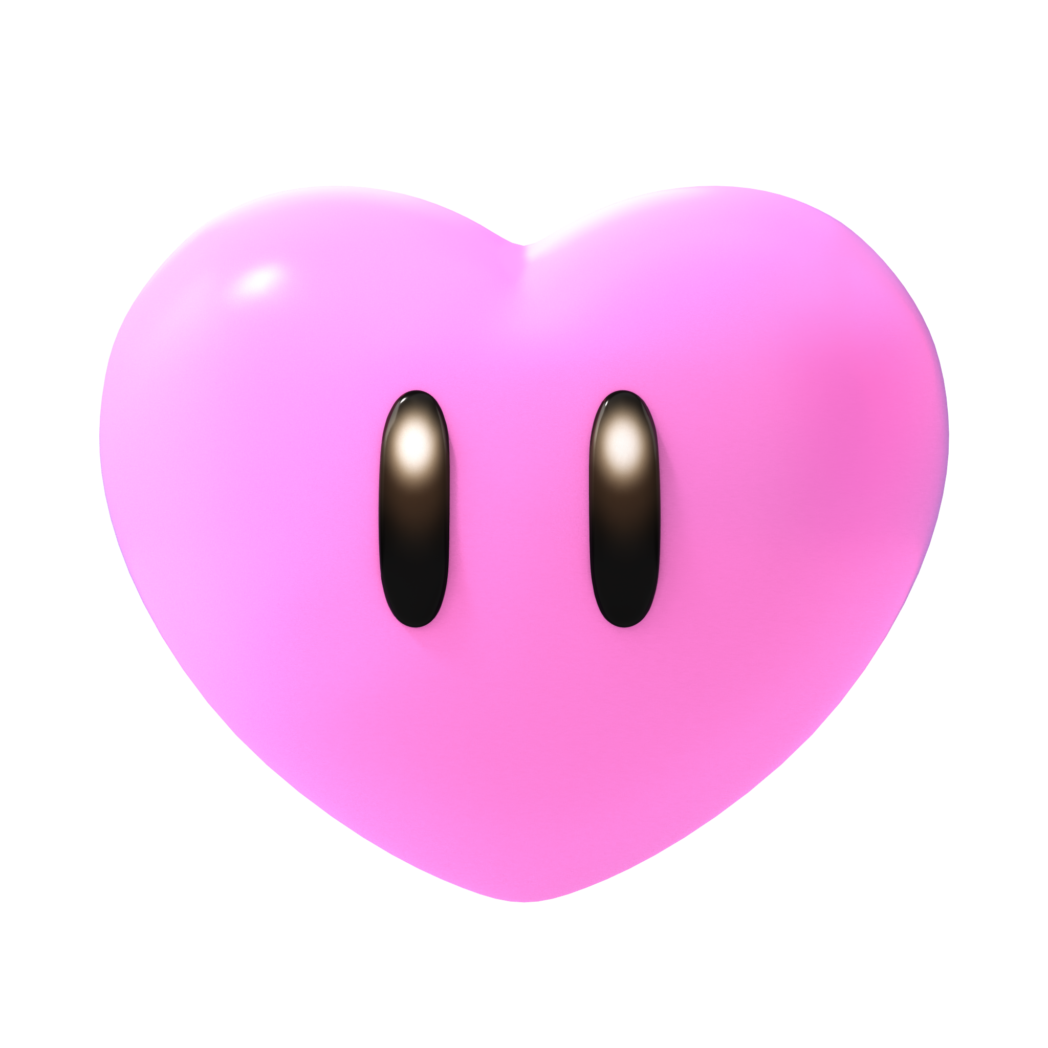 MKT Icon Heart.png