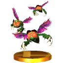 ReoTrophy3DS.png