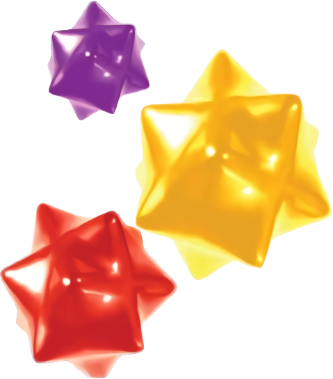 StarBits.png