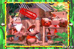 DKC Scrapbook Page14.png