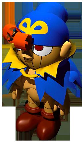 Geno - Super Mario Wiki, the Mario encyclopedia