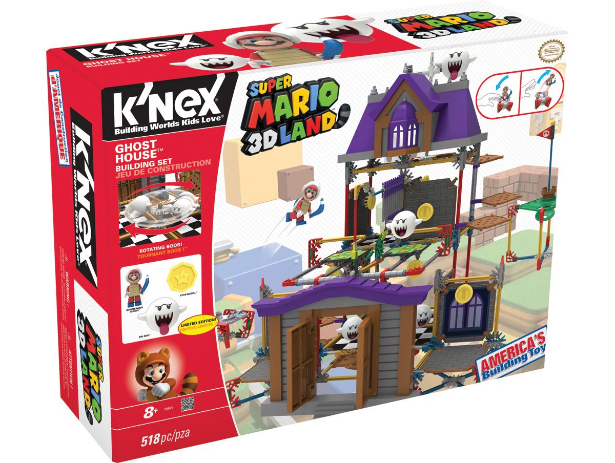 Toys R Us Lego Jr Beach House
