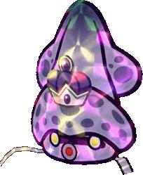 Gooper Blooper Super Mario Wiki The Mario Encyclopedia
