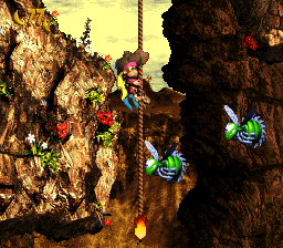 Kong-Fused Cliffs.png