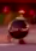 Bomb-omb MKAGPVR.png