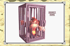 DKC2 Scrapbook Page11.png