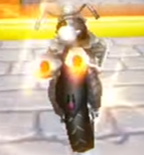 MKW King Boo Bike Trick Down.png