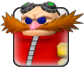 Eggman Olympic Games icon.png